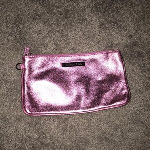 Tiffany & Company Clutch PINK